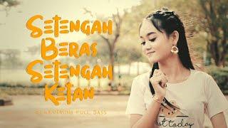 Download lagu Safira Inema Setengah Beras Setengah Ketan Mp3