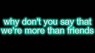 Austin Mahone - 11:11 Lyrics on Screen HD
