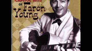 Faron Young- Country Girl