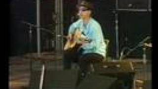 Stop The Drop Concert February 1983 - Part 5