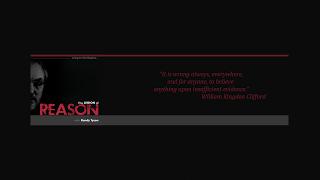 The Legion of Reason Diversion