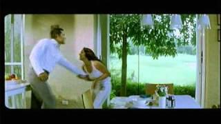 Beautiful Day (Full Song) | Ru Ba Ru - YouTube