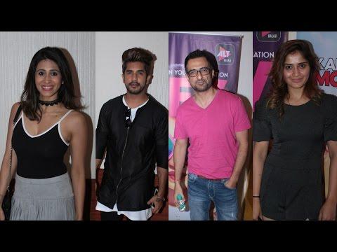 Balaji Telefilms' digital entertainment app ALTBalaji set to take