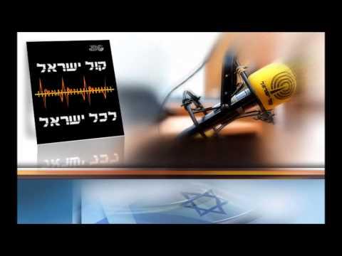 סקר עמדות הציבור שנערך על ידי מאגר מוחות בחודש יוני קובע 79% אחוזים מתנגדים לסגירת קול ישראל