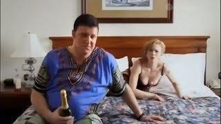 САМАЯ СМЕШНАЯ КОМЕДИЯ 2018 [Курортницы] Премьера 2017