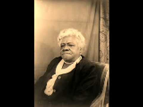 Our Founder - Dr. Bethune