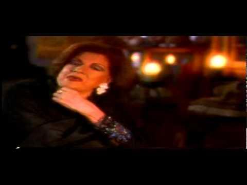 Señor - Helenita Vargas (Video)