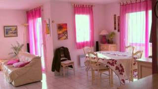preview picture of video 'Combrit Maison Villa Surface habitable 143m² - Chambres 5 -'