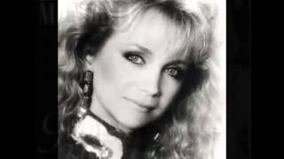 """Video thumbnail of """"Barbara Mandrell -- Only A Lonely Heart Knows"""""""