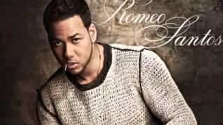 Engachados Bachata   Aventura • Romeo Santos
