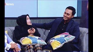 Awal Kisah Cinta Muzdalifah dan Fadel, Dari Temen Jadi Demen Part 2A - HPS 13/11