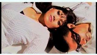 Download lagu Titin Jayanti Diiris Iris Mp3