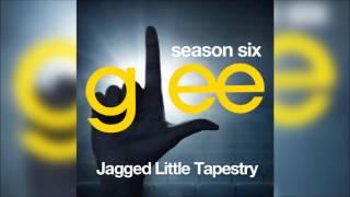 Will You Still Love Me Tomorrow / Head Over Feet   Glee [HD FULL STUDIO]