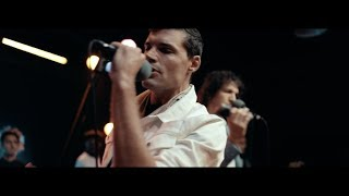 "For KING & COUNTRY   ""Joy"" (Live At RELEVANT)"