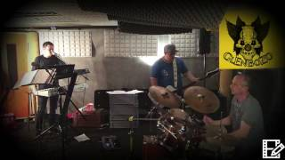 Glenbozo insights - Band Session #4