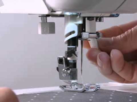 ONE™ Sewing Machine