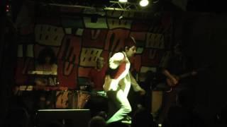 Adam Green - Jessica (Philadelphia,Pa) 9.15.16