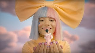 LSD, Labrinth, Sia, Diplo - No New Friends