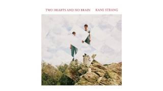 Kane Strang - See Thru