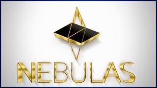 ✅ Криптовалюта Nebulas (NAS) Обзор, Как Купить. Стоит ли инвестировать в Небулас?