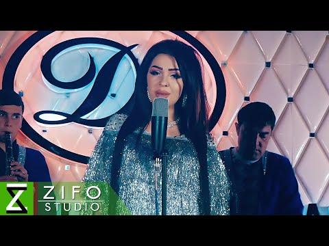 Шахло Давлатова - Сабзина бача (Клипхои Точики 2020)
