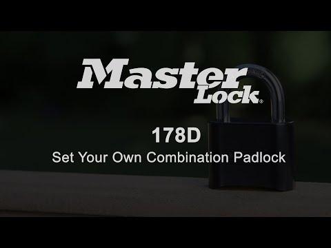 Video Thumbnail of 178D