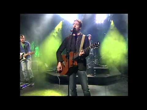 Matt Brouwer - Till The Sunrise (New Album 2012)
