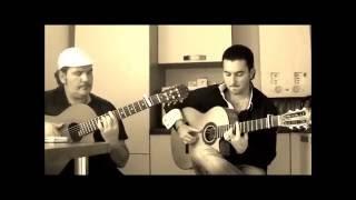 Gypsy Kings - Moorea - Sandro Lorier ( 2015 )