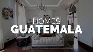 Lujosa casa en venta, Cayalá