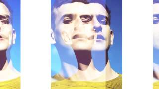 Josef Salvat - This Life (Bwana Remix - Extended Version)