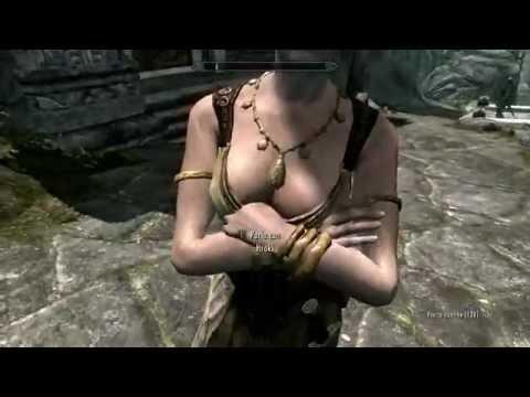 Sesso porno vacanze