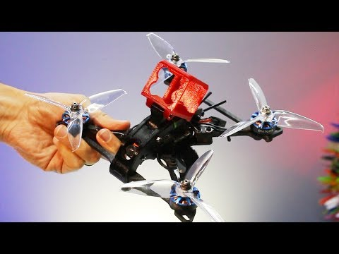 the-next-evolution-in-racing-raging-droner-catalyst-machine-works-review