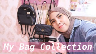 MY BAG COLLECTION 2021