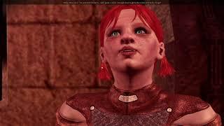 Dragon Age Origins 51 - Haven