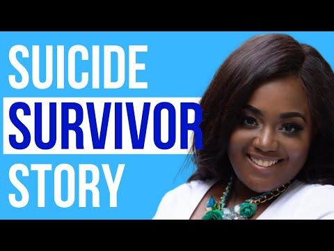 Taking Minority Mental Health Seriously by That Anita Live