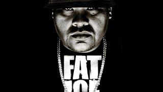Fat Joe feat  Noreaga -  Misery Need Company  (WEIRDO RMX )
