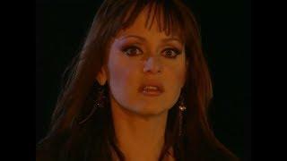 Soy Tu Dueña | Escenas De Ivana | Capitulo 73