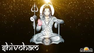 Shivoham  Chitra Roy  The Art of Living Shiva bhajan