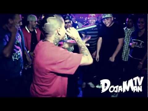 DojaManTV- Neme Sick16