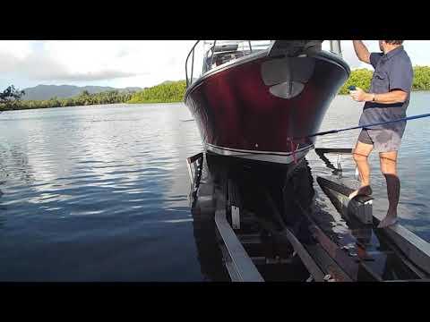 Mainship Pilot 30 Series 11 For Sale | Peter Hansen Yacht