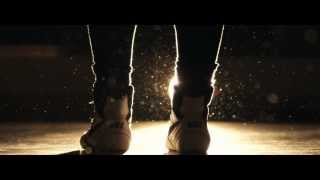 Mike Lookee Feat. Stian Ehi - Get Back Up (Official Music Video)