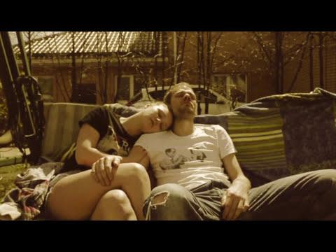 Sex Sohn und Schwester Video