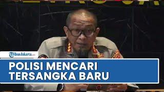 Periksa 6 Saksi, Polisi Cari Tersangka Baru Kasus Kebakaran Lapas Kelas 1 Tangerang