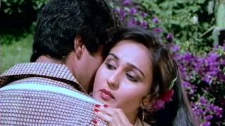 Saathi Mere Tum - Ashok Kumar - Reena Roy - Sau Din Saas
