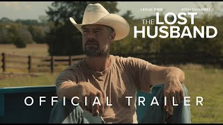 The Lost Husband (2020) Video