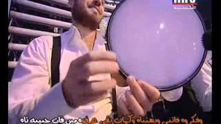 تحميل اغاني Nader Nour _ Lw Te3rafooh From Hek Men3'anny MP3