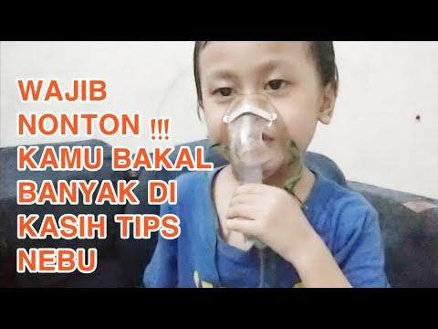 Hagyja abba a dohányzást miután az immunitás helyreáll