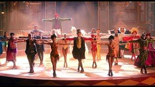 The Greatest Show   The Greatest Showman Ensemble (Full Clip) HD