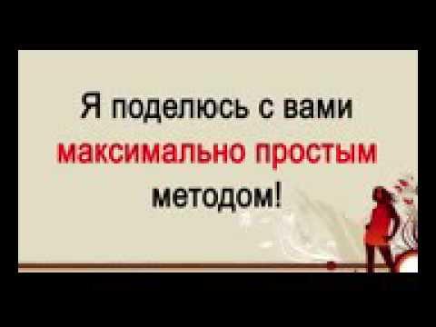 Брокеры белгород