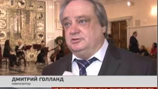 Театральные премии. Новости. GuberniaTV